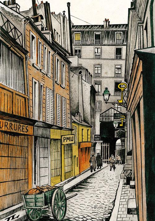 Illustre-Jean-Lebedeff-1