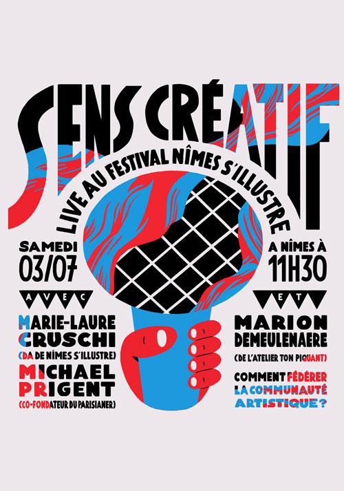 sens-creatif-3